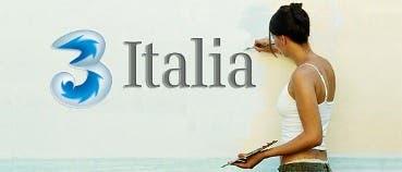 Logo 3 @ Davide Maggio .it