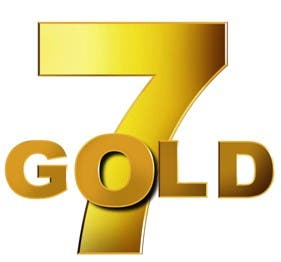 7Gold @ Davide Maggio .it