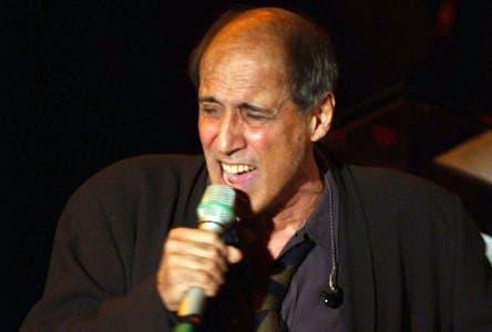 Adriano Celentano @ Davide Maggio .it