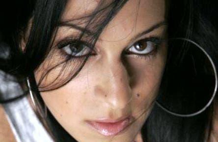 Agata Reale @ Davide Maggio .it
