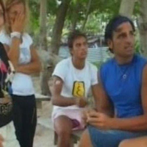 attori gay nudi annunci roma gay
