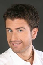 Alessandro Siani @ Davide Maggio .it