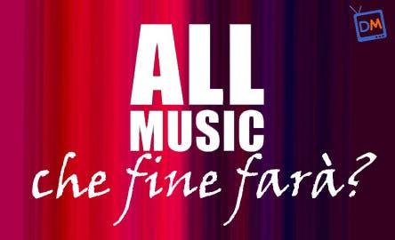 All Music @ Davide Maggio .it