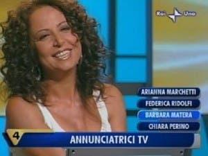 Alta Tensione @ Davide Maggio .it