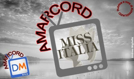 Miss Italia @ Davide Maggio .it