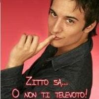Andrea Dianetti @ Davide Maggio .it