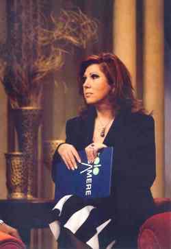 Anna La Rosa @ Davide Maggio .it