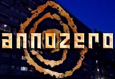 Anno Zero vince i Teleratti 2007 @ Davide Maggio .it
