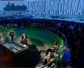 Anno Zero @ Davide Maggio .it