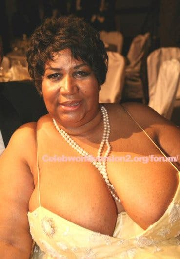 Nice Areola http://www.tinaturner.be/modules.php?name=Forums&file=viewtopic&t=2177