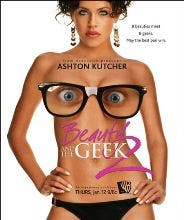 Beauty & The Geek @ Davide Maggio .it