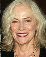 Betty Buckley @ Davide Maggio .it