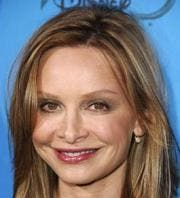 Calista Flockhart @ Davide Maggio .it