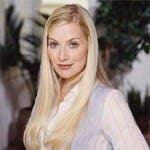 Calleigh Duquesne (Emily Procter) @ Davide Maggio .it