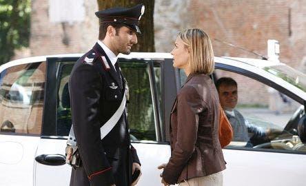 Carabinieri 7 @ Davide Maggio .it