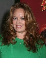 Catherine Bach @ Davide Maggio .it