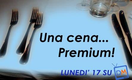 Novità Premium @ Davide Maggio .it