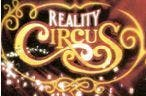 Reality Circus, Mediaset @ Davide Maggio .it