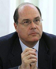 Claudio Cappon @ Davide Maggio .it