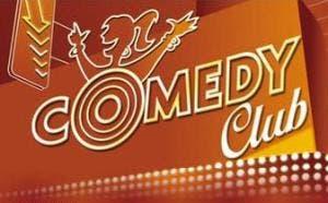 Comedy Club vince i Teleratti 2007 @ Davide Maggio .it