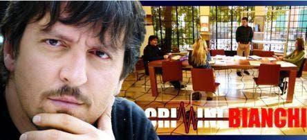 Crimini Bianchi @ Davide Maggio .it