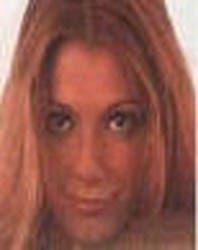 Cristina Moffa