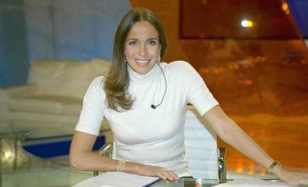 Cristina Parodi @ Davide Maggio .it