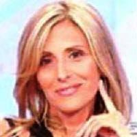 Cristina Pensa @ Davide Maggio .it