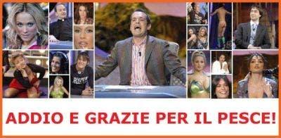 Cronache Marziane @ Davide Maggio .it