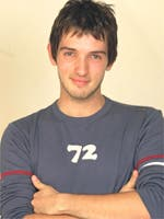 Daniele Di Marco @ Davide Maggio .it