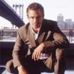 Danny Messer (Carmine Giovinazzo) @ Davide Maggio .it