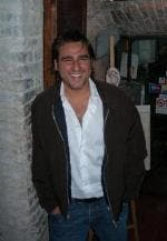Davide Maggio @ his blog davidemaggio.it