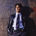 Det. Don Flack (Eddie Cahill) @ Davide Maggio .it
