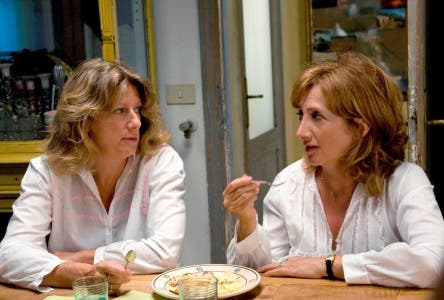 Due Mamme di Troppo @ Davide Maggio .it