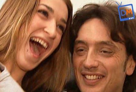 Uomini e Donne (Edith e Carmine Fummo) @ Davide Maggio .it