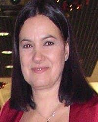 Elisabetta Viviani