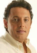 Enrico Brignano @ Davide Maggio .it