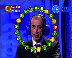 Fabio Paesani (Passaparola) @ Davide Maggio .it