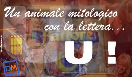 Fattore C @ Davide Maggio .it