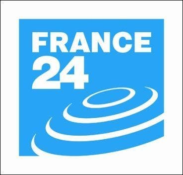 France24 @ Davide Maggio .it