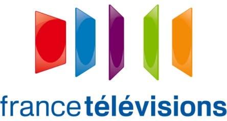 France Television @ Davide Maggio .it