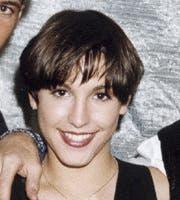 Francesca Gollini @ Davide Maggio .it
