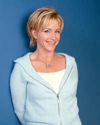 Gabrielle Carteris @ Davide Maggio .it