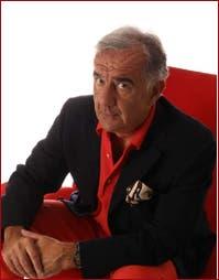 Gene Gnocchi @ Davide Maggio .it