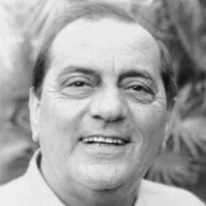 Gianfabio Bosco