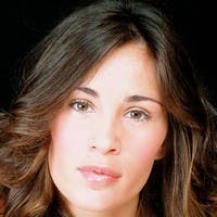 Gloria Bellicchi