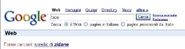 Google @ Davide Maggio .it