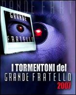 Grande Fratello Tormentoni @ Davide Maggio .it