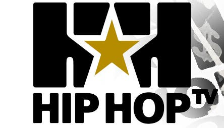 Hip Hop tv @ Davide Maggio .it