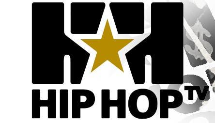 Hip Hop tv @ Davide Maggio .it